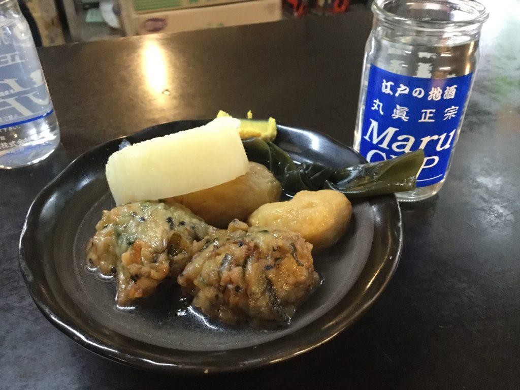 아카바네-맛집-마루켄13