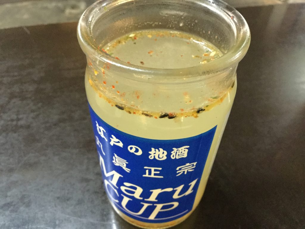 아카바네-맛집-마루켄15