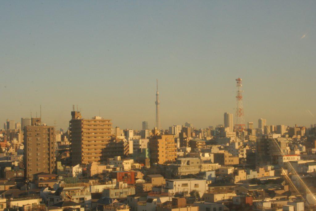 도쿄-아라카와-유원지15