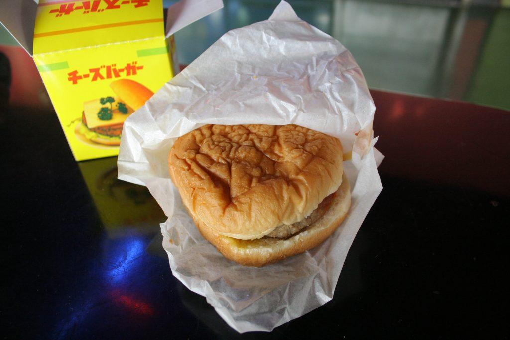 도쿄근교여행-사이타마-교다시-텟켄타로10