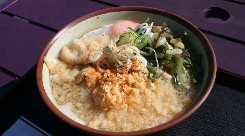도쿄맛집-이케부쿠로맛집-카루카야우동14