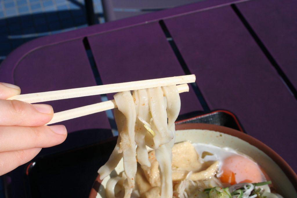 도쿄맛집-이케부쿠로맛집-카루카야우동10