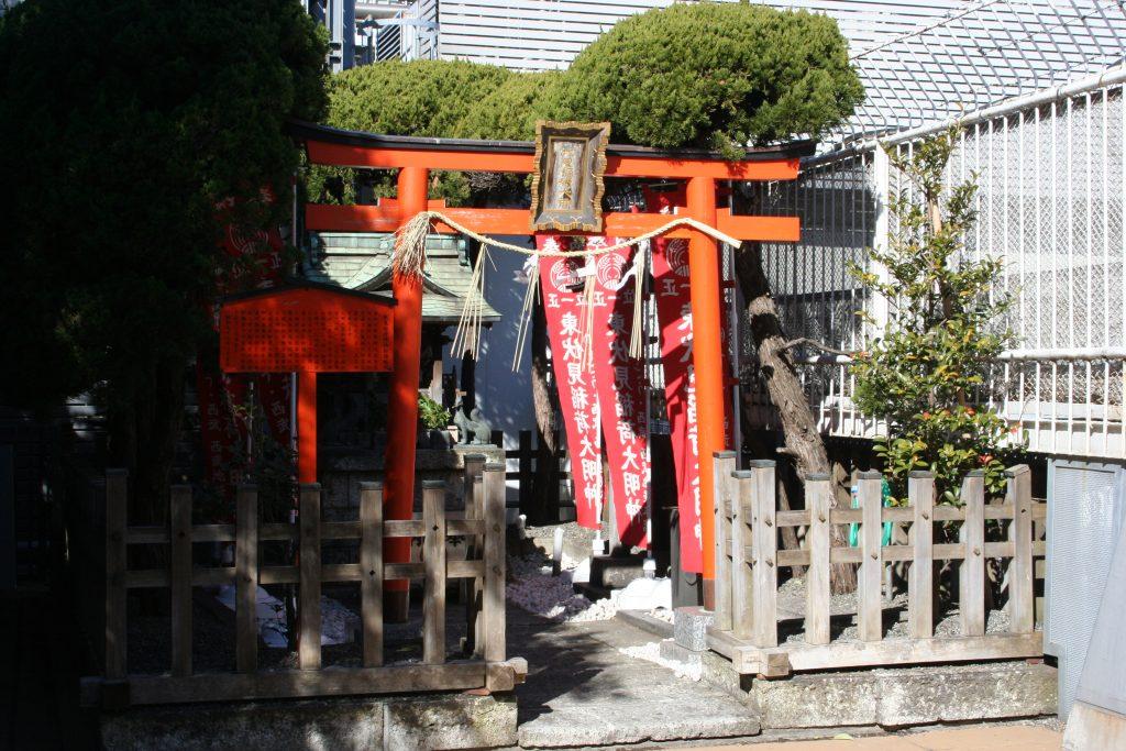 도쿄맛집-이케부쿠로맛집-카루카야우동9