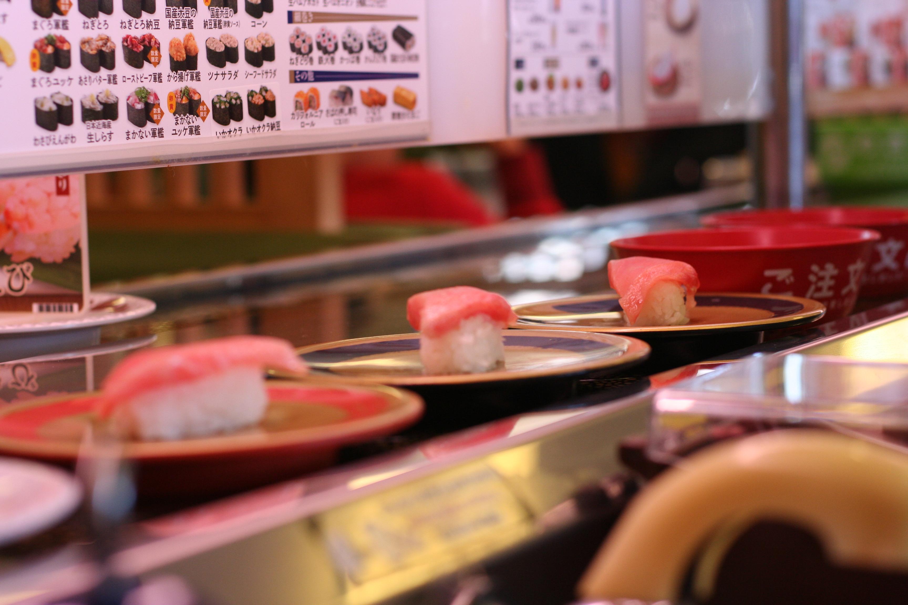 일본회전초밥-하마즈시45