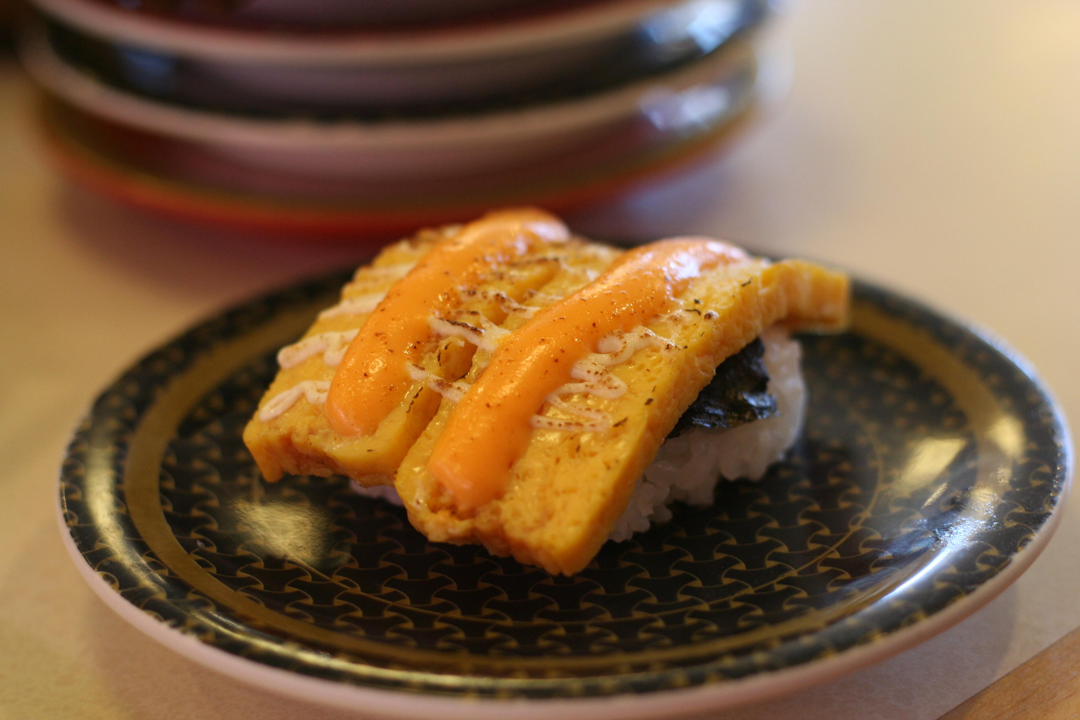 일본회전초밥-하마즈시47