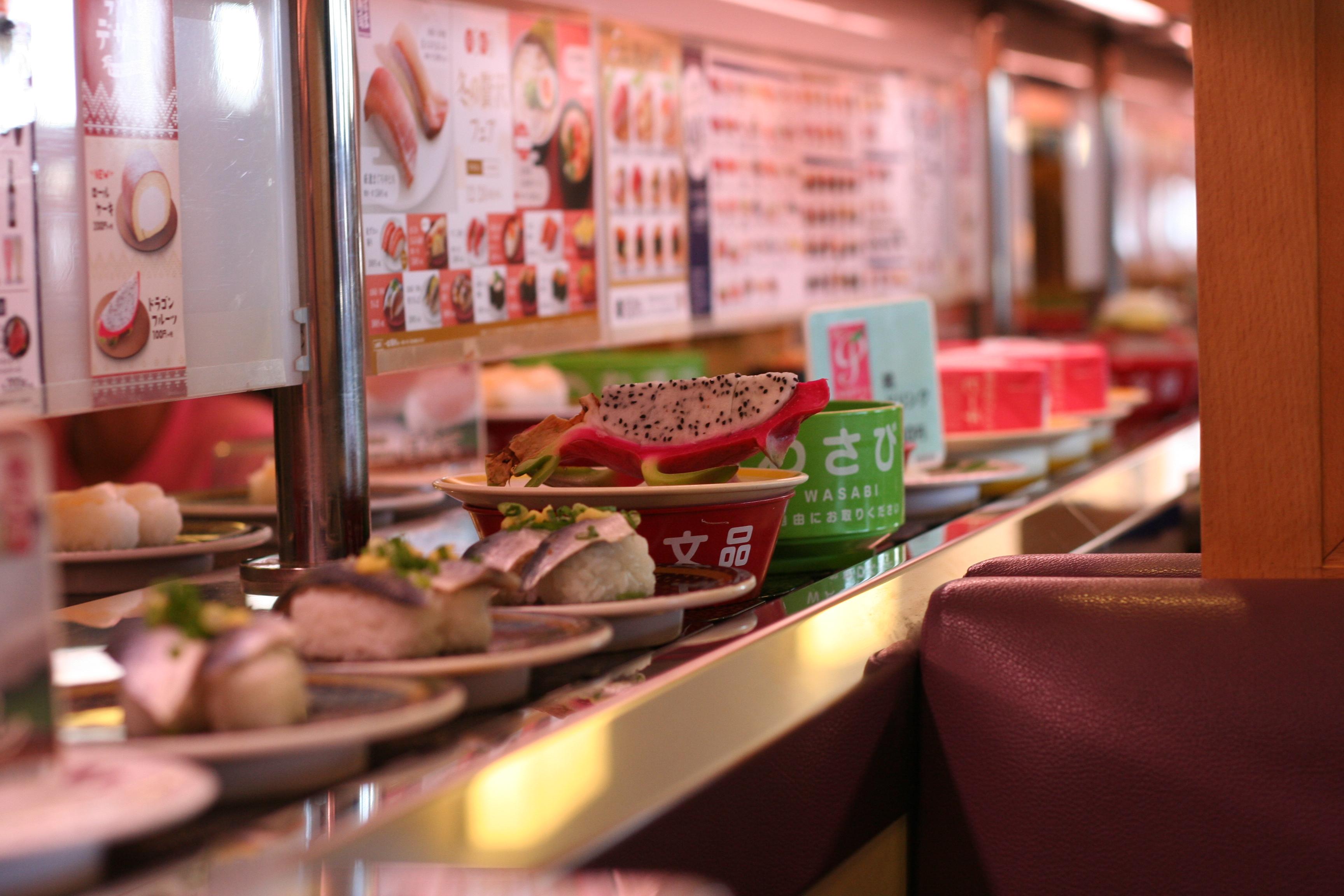 일본회전초밥-하마즈시51