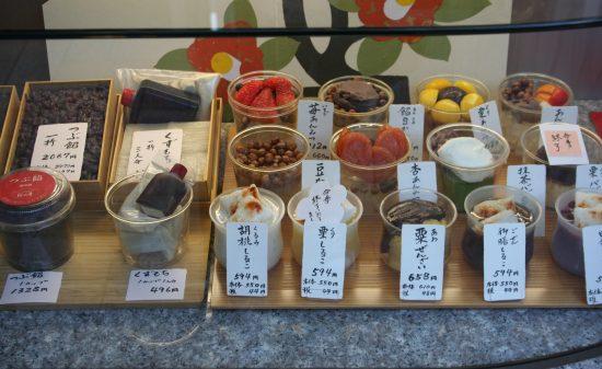 도쿄-카구라자카5