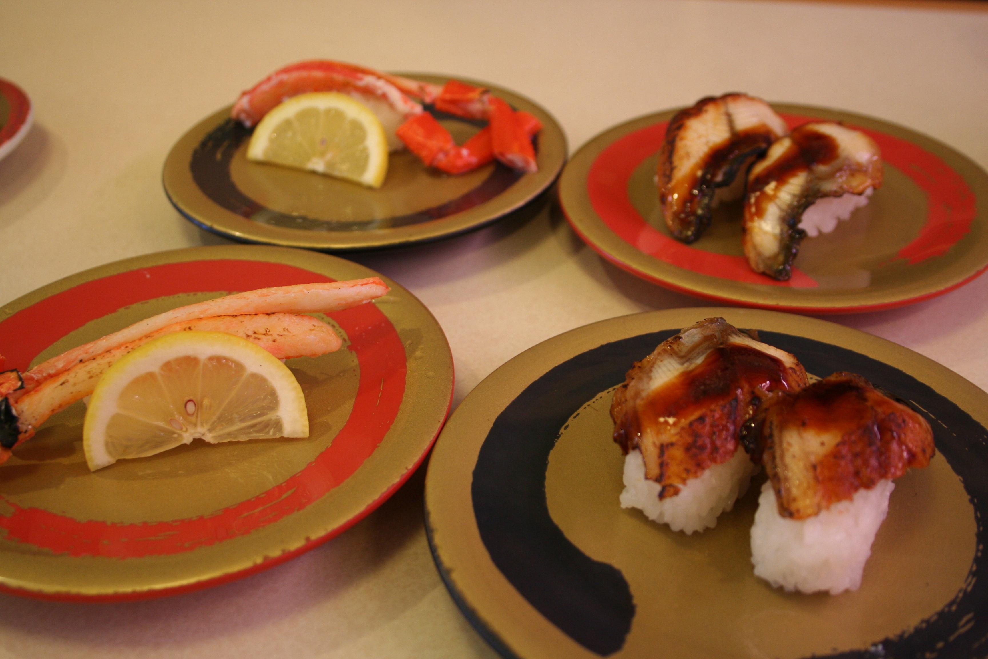 일본회전초밥-하마즈시20