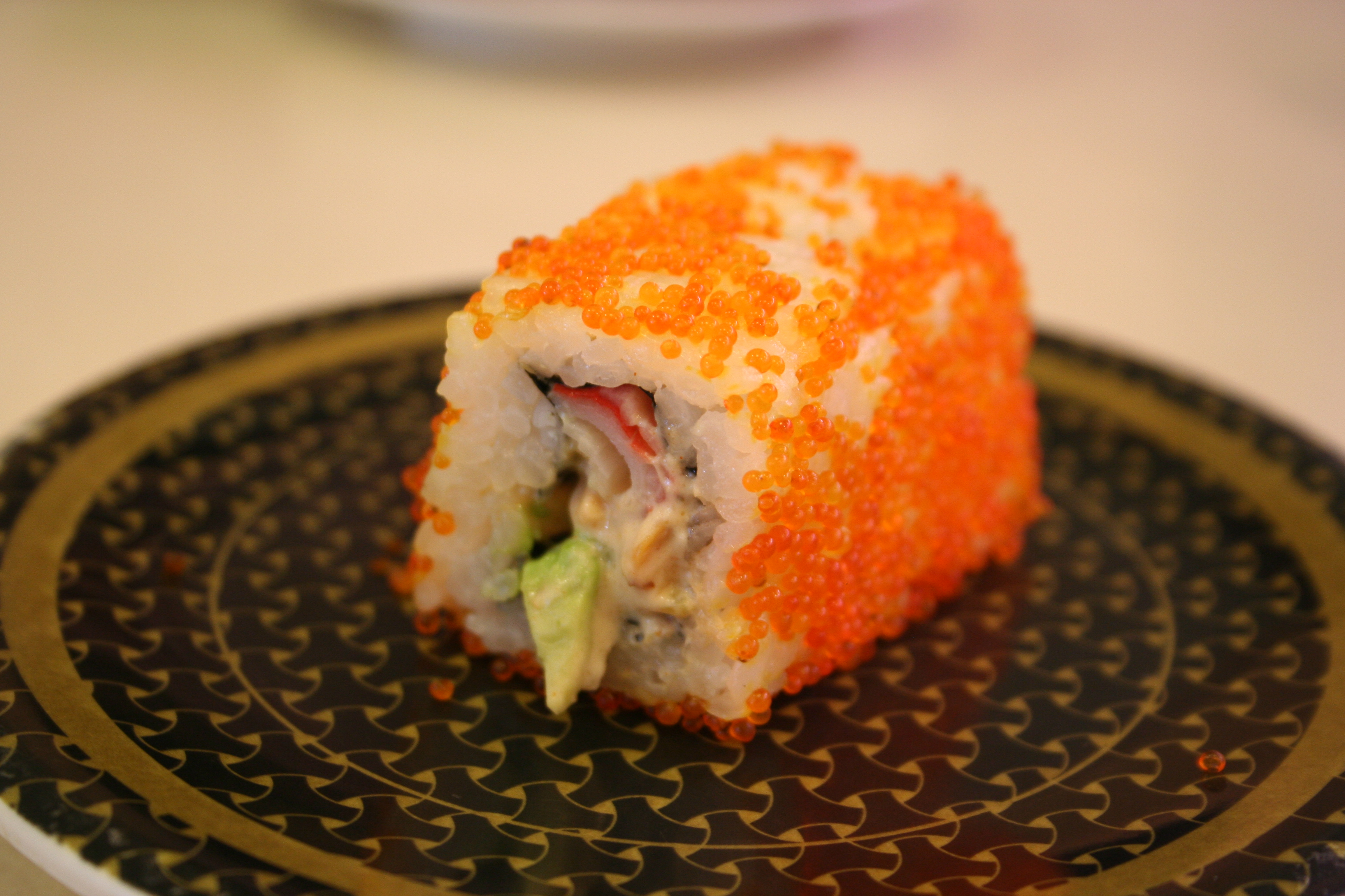 일본회전초밥-하마즈시28