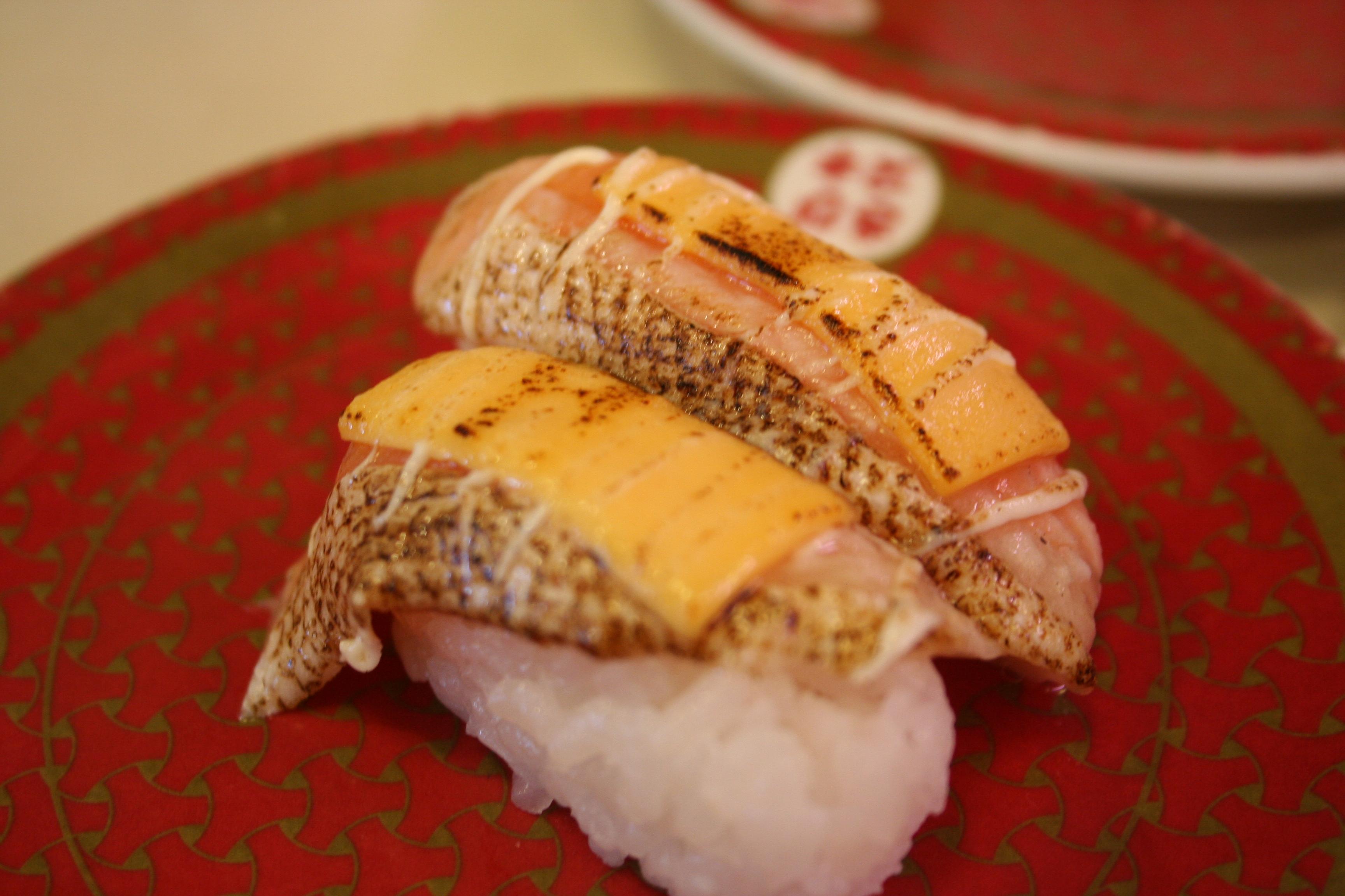 일본회전초밥-하마즈시31