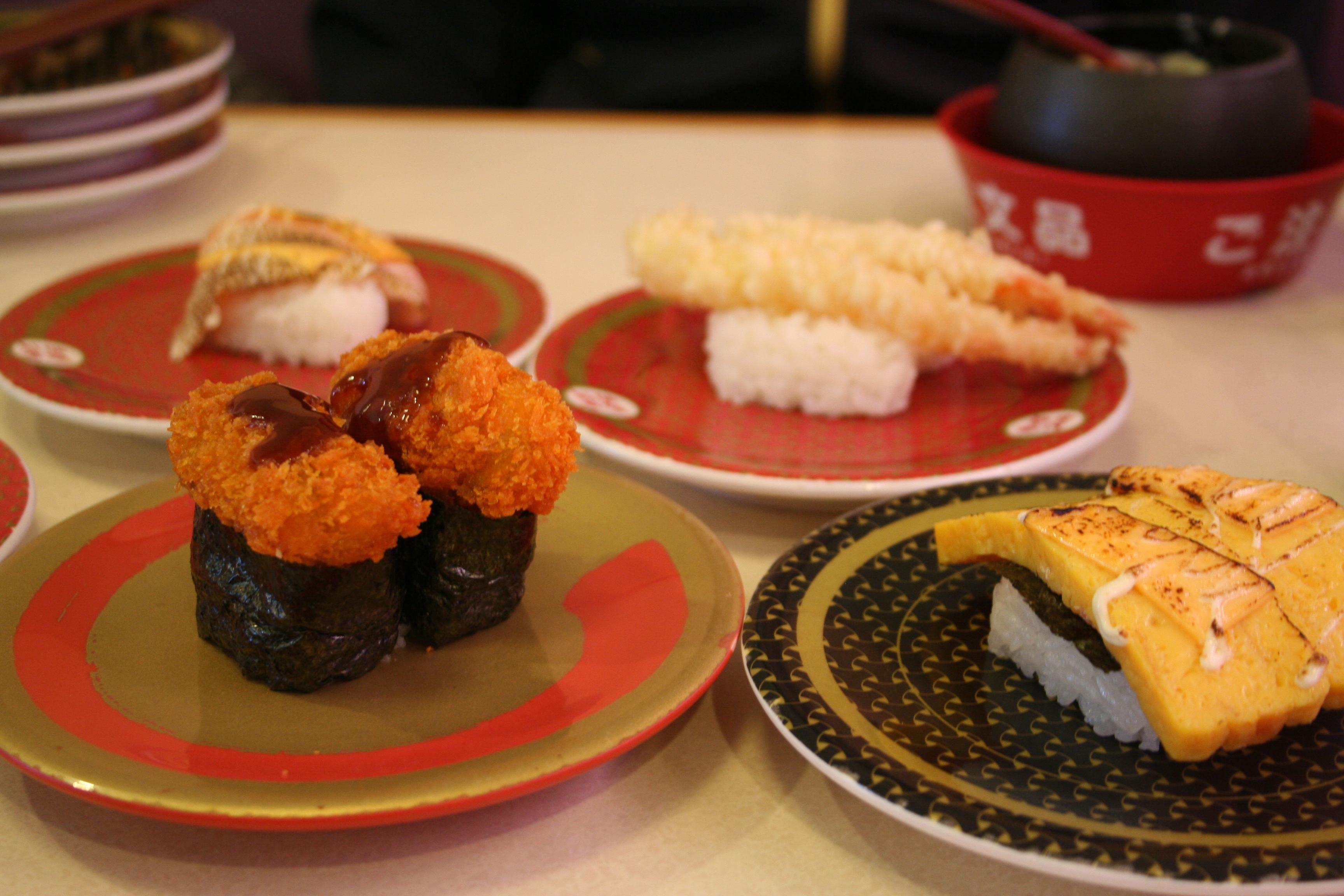 일본회전초밥-하마즈시35