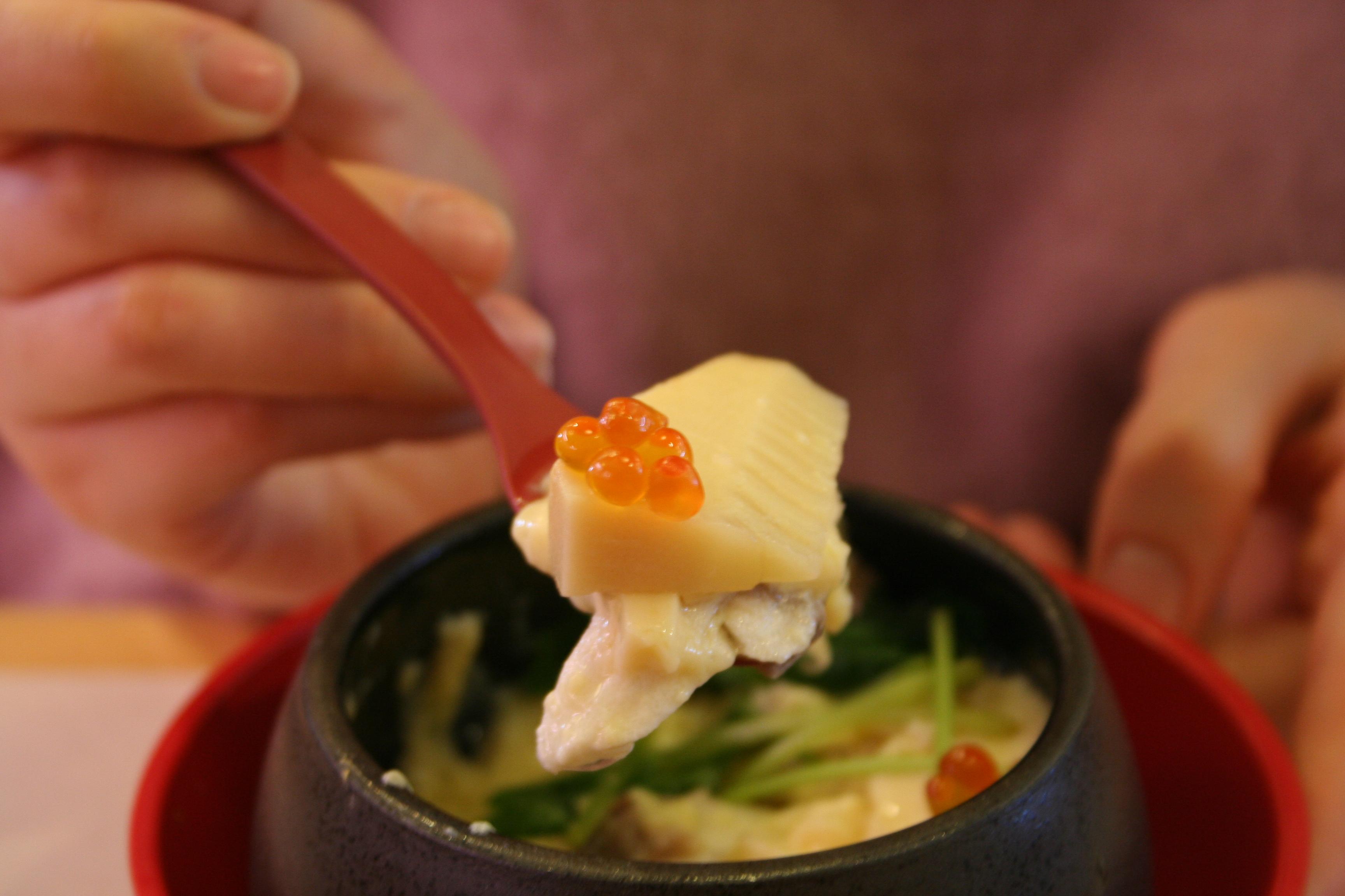 일본회전초밥-하마즈시36