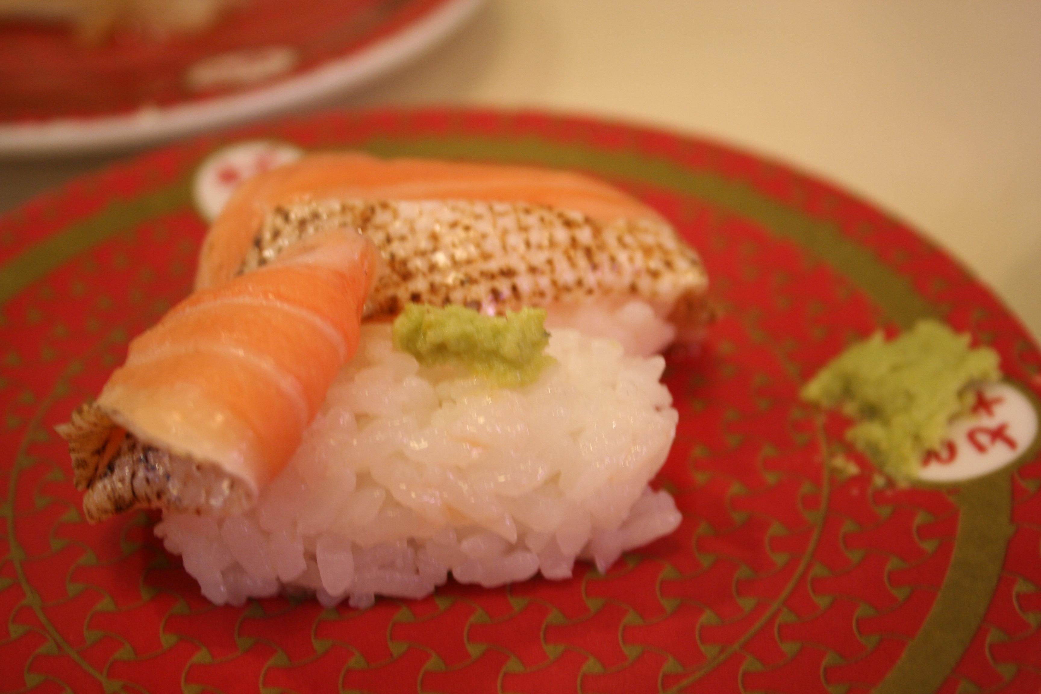 일본회전초밥-하마즈시37