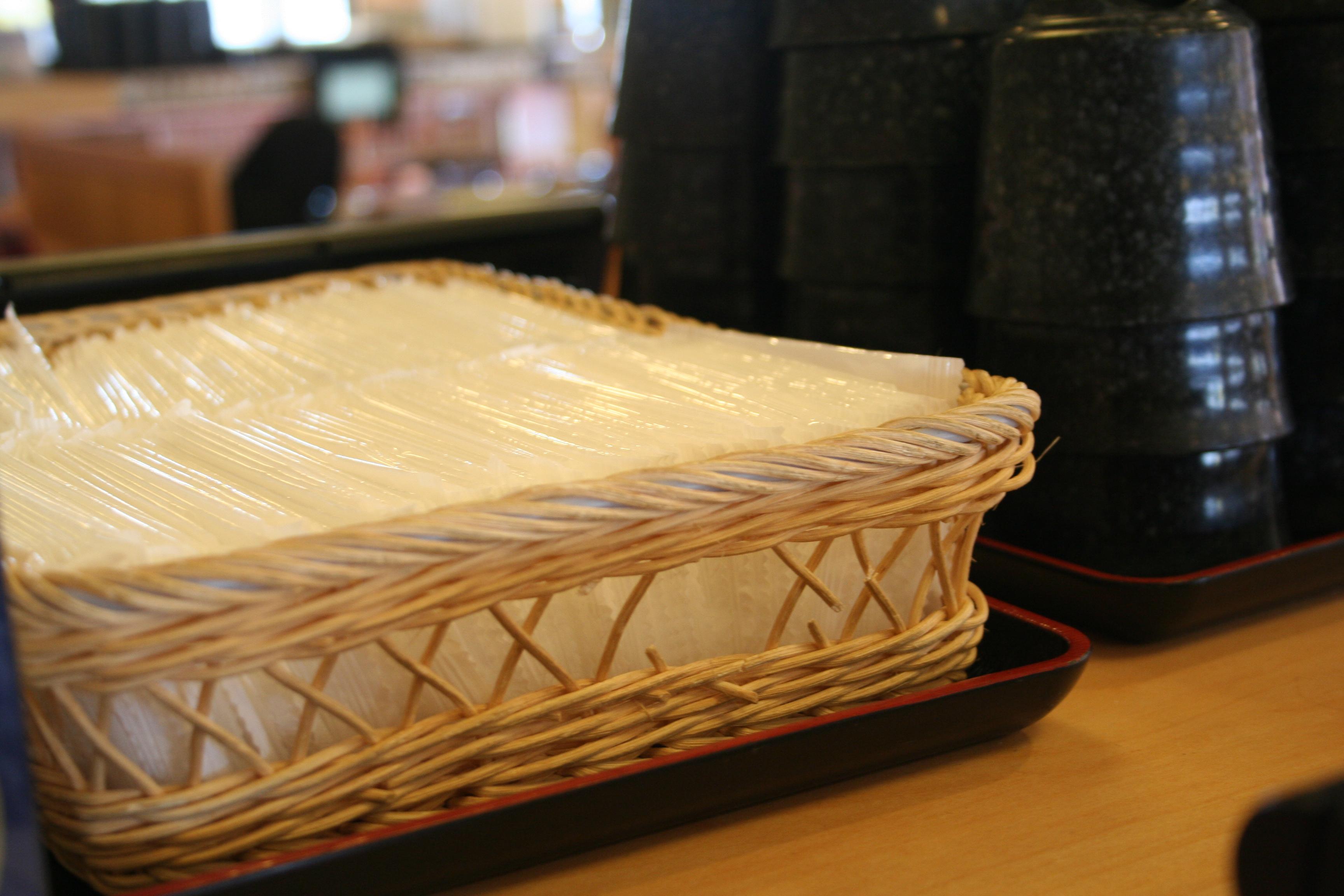 일본회전초밥-하마즈시39